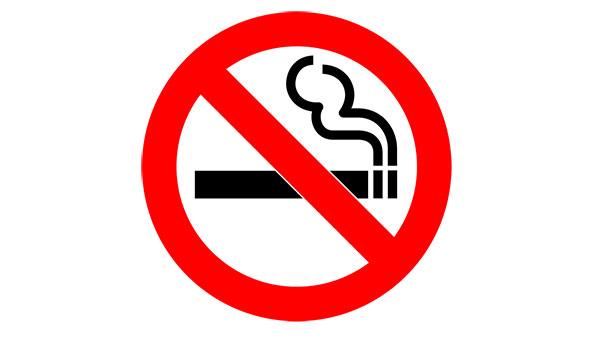 smok (1)