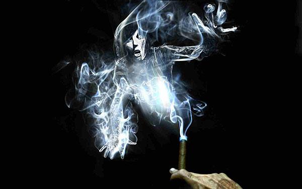 smok (13)