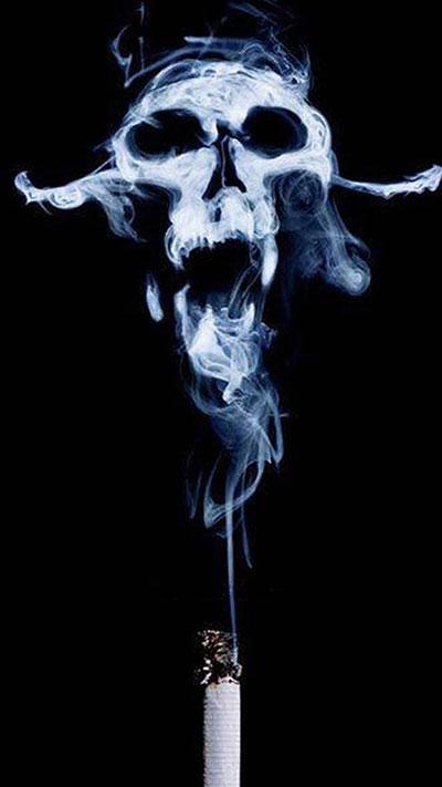 smok (6)