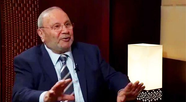 محمد راتب النابلسي