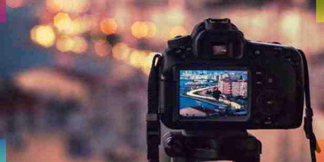 أنواع التصوير الفوتوغرافي وأشكاله الفنية موقع اسكتشات