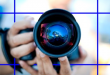 التصوير الفوتوغرافي The Art of Photography