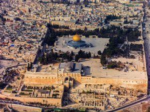 صور المسجد الأقصى