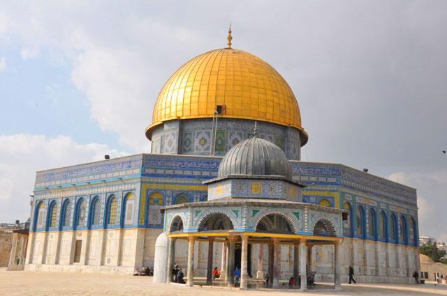 صور المسجد الأقصى | موقع اسكتشات | موقع اسكتشات