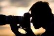 قالوا عن التصوير | كلمات ونصائح عن التصوير والمصورين
