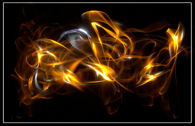 light-painting-7
