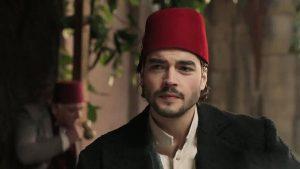 الموسم الأول مسلسل السلطان عبد الحميد الثاني موقع اسكتشات موقع اسكتشات