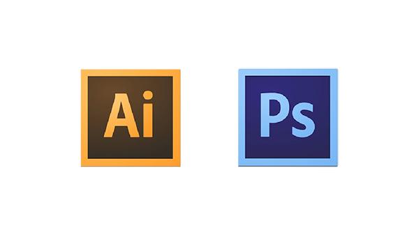 ما هو برنامج adobe illustrator