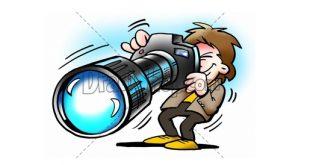 نصائح التصوير الفوتوغرافي وتصوير الفيديو