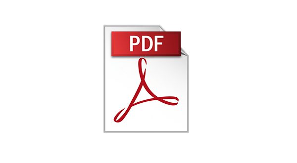 موقع لتحميل الكتب العلمية مجانا pdf