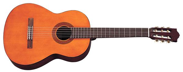 الجيتار Guitar