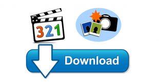 مواقع الصور والفيديو المجانية | أكبر دليل للتحميل على الإنترنت