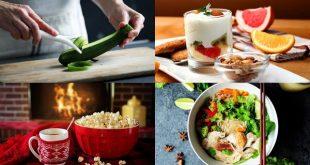 تحميل صور الأغذية والأطعمة مجاناً food