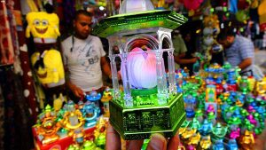 اجمل الصور عن شهر رمضان المبارك