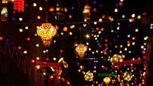 اجمل الصور عن قدوم شهر رمضان