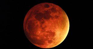 كوكب المريخ | العلم والإيمان | د. مصطفى محمود