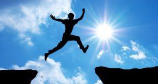 معجزة الإرادة | العلم والإيمان | د. مصطفى محمود