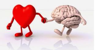 الذكاء العاطفي في سطور