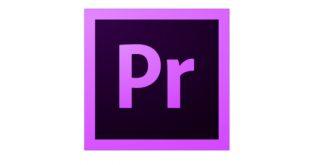 كورسات المونتاج ببرنامج أدوبي بريمير برو Adobe Premiere Pro
