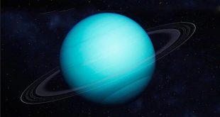 غرائب كوكب أورانوس | العلم والإيمان | د. مصطفى محمود