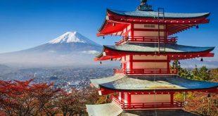 المعجزة اليابانية | العلم والإيمان | د مصطفى محمود