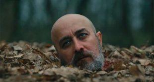 مقتل سعد الدين كوبيك | مسلسل قيامة أرطغرل