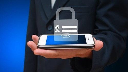 طرق حماية جهاز الأندرويد من التجسس و الاختراق بدون برامج