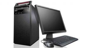 عشر نصائح لحماية الحواسيب