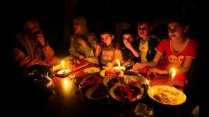 غزة فلسطين| صور رمضان حول العالم