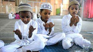 الهند | صور رمضان حول العالم