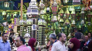 صور شهر رمضان