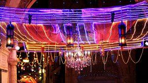 السعودية | صور رمضان حول العالم
