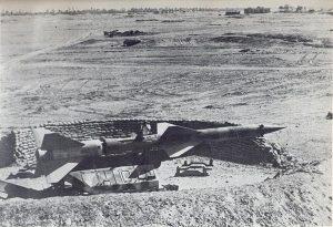 حرب أكتوبر 1971
