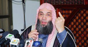 خطبة الهجرة النبوية للشيخ محمد حسان مكتوبة