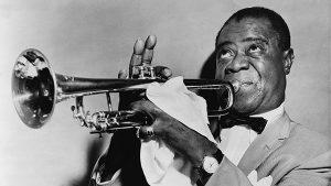 موسيقى الجاز Jazz Music