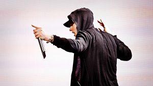 موسيقى الراب Rap Music