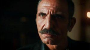 خليل خالد | مسلسل عبد الحميد