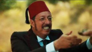 محمود باشا| مسلسل عبد الحميد