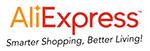 موقع علي إكسبريس ali-express