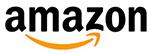 موقع أمازون amazon