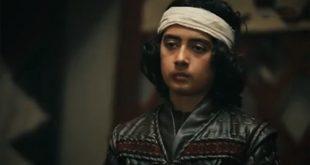 عثمان | مسلسل قيامة أرطغرل