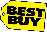 موقع بست باي best-buy