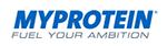 موقع ماي بروتين myprotein