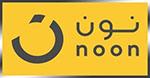 متجر نون noon الالكتروني للتسوق| السعودية | الإمارات