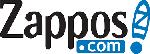 موقع زابوس zappos