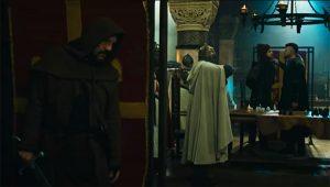 مسلسل أرطغرل الحلقة 131