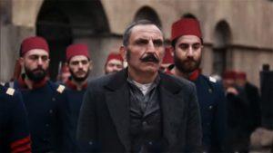 مسلسل عبد الحميد الحلقة 67