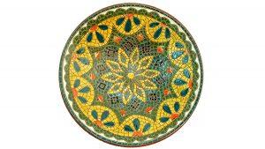الزخرفة الهندسية بالصور زخارف هندسية إسلامية موقع اسكتشات