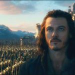 the hobbit مترجم