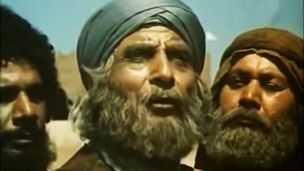 عبد الله بن أم مكتوم